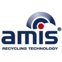 Logo-Amis-Torex