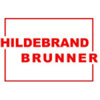 Logo-BrunnerHildebrand-Torex