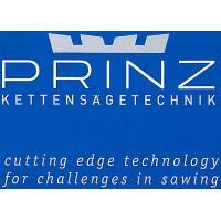 Logo-Prinz-Torex