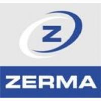 Logo-Zerma-Torex
